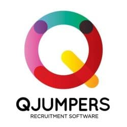 QJumpers Recruitment Technology