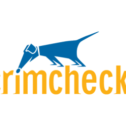 Crimcheck - Background Screening Solutions